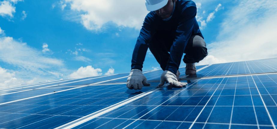 mantenimiento de instalaciones solares economicas