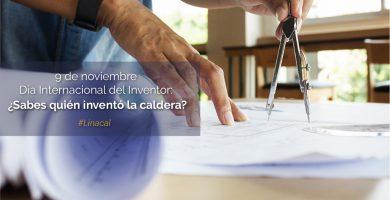 Blog_9 de noviembre Dia Internacional del Inventor-25
